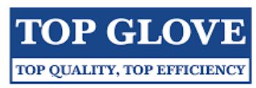 Top Glove | Equipwell Clientele