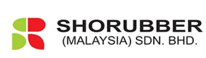 Shorubber | Equipwell Clientele