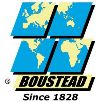 Boustead | Equipwell Clientele
