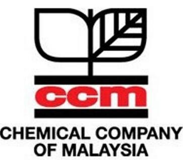 CCM | Equipwell Clientele
