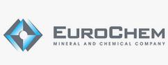Eurochem | Equipwell Clientele