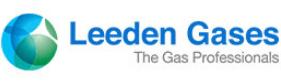 Leeden Gases | Equipwell Clientele