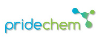 Pridechem | Equipwell Clientele