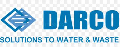 Darco   Equipwell Clientele