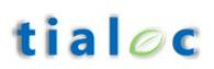 Tialoc | Equipwell Clientele