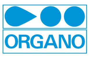 Organo | Equipwell Clientele