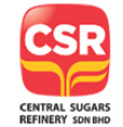 CSR   Equipwell Clientele